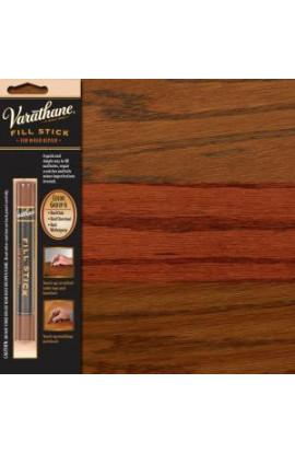 Varathane 3.5 oz. Flat Color Group 6-Fill Stick (Case of 6) - 215367