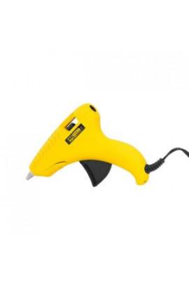 Stanley Trigger Feed Hot Melt Glue Gun Kit - GR20K