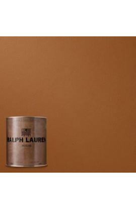 Ralph Lauren 1-qt. Adobe Suede Specialty Finish Interior Paint - SU124-04