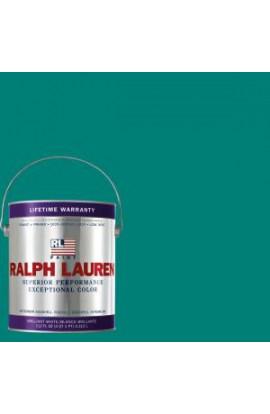 Ralph Lauren 1-gal. Hotel Du La Plage Eggshell Interior Paint - RL1766E