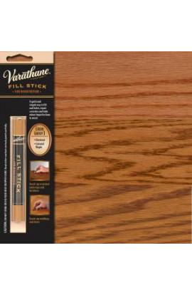 Varathane 3.5 oz. Flat Color Group 3-Fill Stick (Case of 6) - 215364