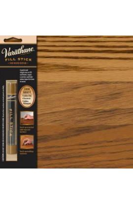 Varathane 3.5 oz. Flat Color Group 4 Fill Stick (Case of 6) - 215365